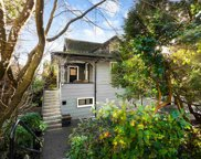 1621 Langworthy Street, North Vancouver image