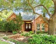 4628 Bretton Bay Lane, Dallas image