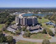 18269 Colony Drive Unit 805, Fairhope image