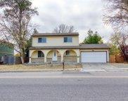 8595 Lamar Drive, Arvada image