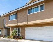 16881     Canyon Lane, Huntington Beach image