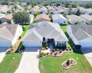 2096 Callaway Drive, The Villages image