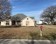 5643 W Caylor Road, Fort Worth image