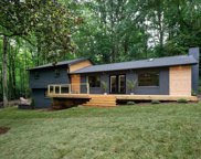 100 Coleman Drive, Travelers Rest image