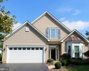 3887 Arbours Ave, Collegeville image