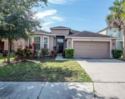 7566 Forest Mere Drive, Riverview image
