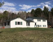146 Goose Pond Road, Canaan image