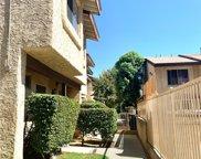13701     Hubbard Street   35, Sylmar image