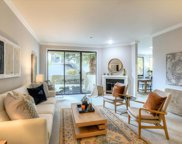 1457 Bellevue Ave 6, Burlingame image