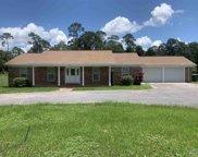 2546 Corral Dr, Cantonment image