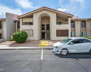10610 S 48th Street Unit #2097, Phoenix image