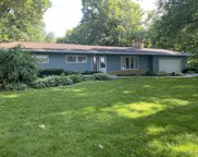 20736 White Oaks Road, Morrison image
