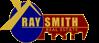 Raysmithrealestate.com