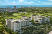 200 SE Mizner Boulevard Unit #516, Boca Raton image