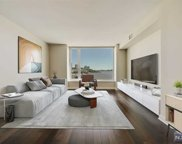 1000 Ave At Port Imperial Unit 605, Weehawken image