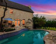 451 Mystic Overlook Road, Dripping Springs image