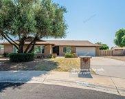 4311 W Las Palmaritas Drive, Glendale image