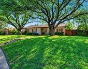 6402 Green Oaks Drive, Plano image