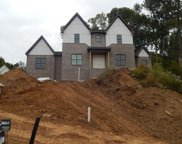 1596 Eastwood Drive, Lot 110, Brentwood image