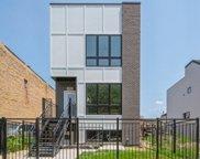 4041 S Prairie Avenue, Chicago image
