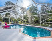 14718 85th Road N, Loxahatchee image