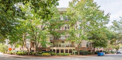 405 W 7th  Street Unit #310, Charlotte