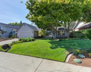 1614  Winchester Way, Roseville image