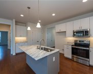 12340 South Crossing  Drive, Goochland image