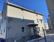 476 3rd St, Fall River image
