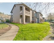 9515 SW 146TH  TER Unit #4, Beaverton image