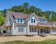 108 Catherine Drive, Point Harbor image