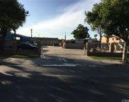 16158     Arrow Highway, Irwindale image