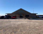 4906 US Highway 84, Lubbock image