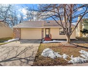 925 Shire Court, Fort Collins image