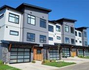 623 Crown Isle  Blvd Unit #SL 39, Courtenay image