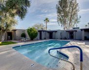 16819 E Gunsight Drive Unit #A8, Fountain Hills image
