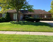 51463 SANDSHORES, Shelby Twp image