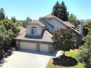 17207 Sandalwood Way, Morgan Hill image