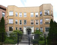 4923 North Winthrop Avenue Unit 2N, Chicago image