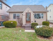 22453 MAPLE, St. Clair Shores image