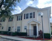 5366 Diplomat Court Unit 105, Kissimmee image