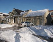 4111 Webster Avenue S, Saint Louis Park image