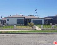 819 N Northwood Ave, Compton image