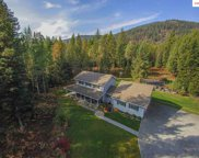 133  White Mountain Rd., Sandpoint image