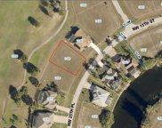 1440 Nw 25th  Place, Cape Coral image