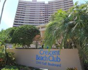 1340 Gulf Boulevard Unit 14A, Clearwater Beach image