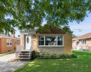 7538 North Odell Avenue, Chicago image