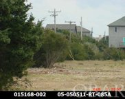 53215 Ships Timbers Road, Frisco image