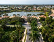 17572 Old Harmony Dr, Fort Myers image