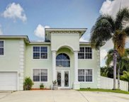 343 SW Majestic Terrace, Port Saint Lucie image